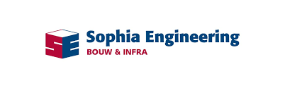 Sophia engineering